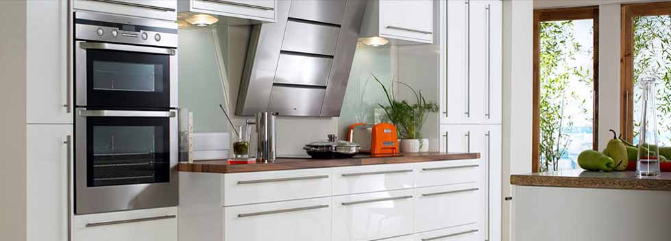 My Cabinet Guide | Norbord - Make it Better | B&Q Kitchen and ...