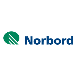 norbord.co.uk